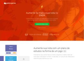 geekiegames.com.br