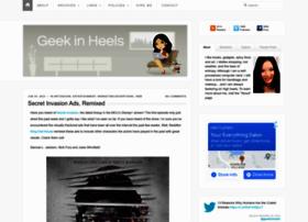 geekinheels.com