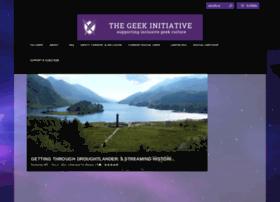 geekinitiative.com