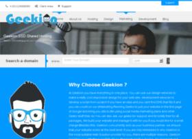 geekion.com