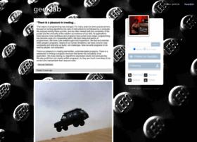 geeklab.com