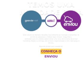 geeklemail.com.br