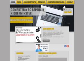geekobytes.co.uk