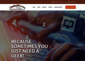 geekoids.com