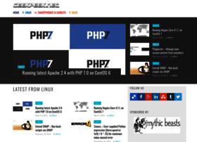 geekpeek.net