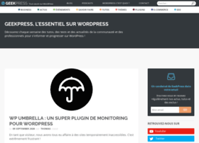 geekpress.fr