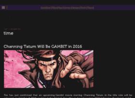 geekrest.com