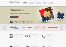 geeksforless.com