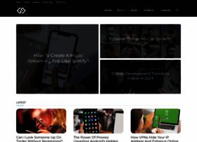 geeksgyaan.com