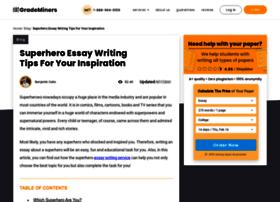 geeksmash.com