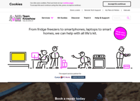 geeksquad.co.uk