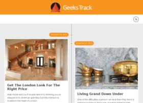 geekstrack.com