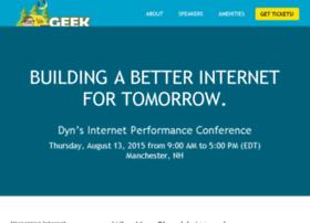 geeksummercamp.com