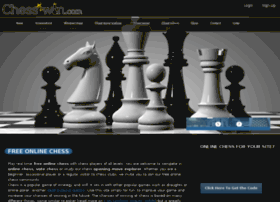 geekswithchess.com