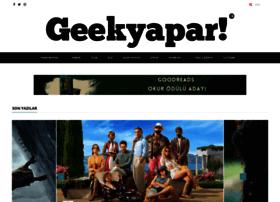 geekyapar.com