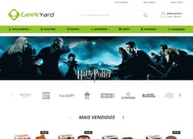 geekyard.com.br