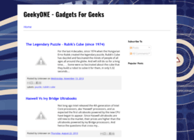 geekyonetek.blogspot.ro