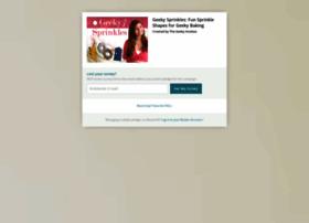 geekysprinkles.backerkit.com