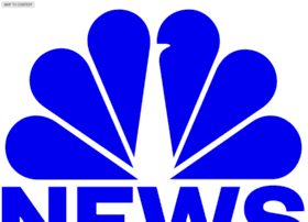geekzilla.newsvine.com