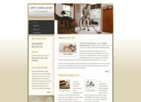 geelongcarpetcleaningservices.com.au