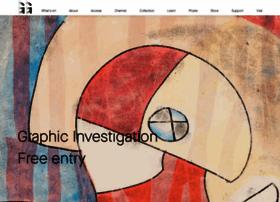 geelonggallery.org.au