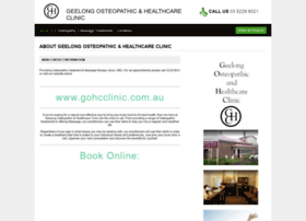 geelongosteopathic.ntpages.com.au