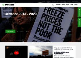 geencommentaar.nl