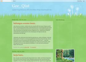 geeqiut.blogspot.com