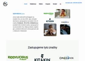 geer.cz