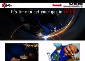 geergas.com