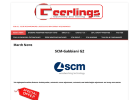 geerlings.co.za