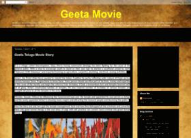 geetamovie.blogspot.in