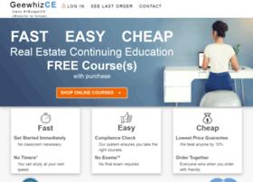 geewhizce.com