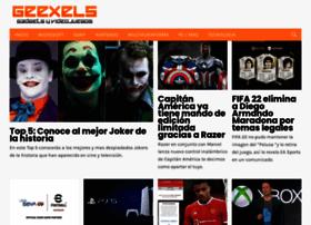 geexels.com