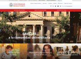 gef2015.usal.es