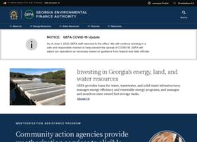 gefa.org