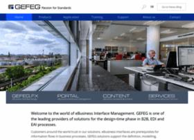 gefeg.com