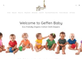 geffenbaby-com.myshopify.com