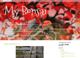 gefian.blogspot.com