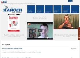 gefimov.ru