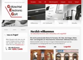 geg-fachhandel.de
