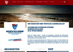 gegendenwind.com