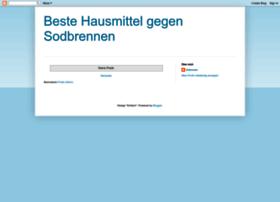 gegensodbrennenhausmittel.blogspot.hu