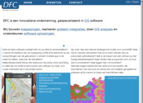 gegis.org