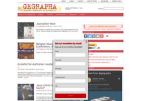 gegrapha.com
