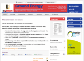 gegroundsource.co.uk