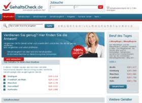 gehalts-check.de