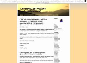 gehco.unblog.fr