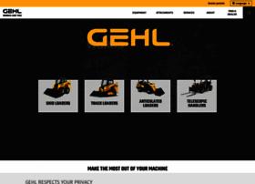 gehl.com