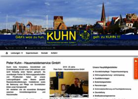gehzukuhn.de